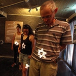 Israel's Holocaust Museums Evolve in Message and Methods | Research Capacity-Building in Africa | Scoop.it