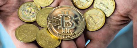 La vraie nature du bitcoin | Monnaies En Débat | Scoop.it