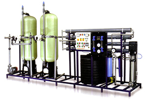 Commercial RO and filtration plant | Commercial RO and Filtration Plant | Scoop.it