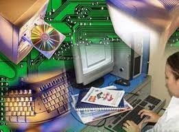 Lógica Computacional   logica computacional   Scoop.it