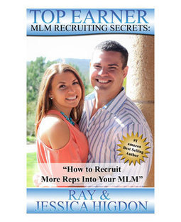 MLM Tips: Create Your Vision for the Future   Network Marketing News   Scoop.it