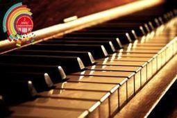 Piano Classes in Kolkata Facilitating Infinite Benefits   AmecIndia   Scoop.it