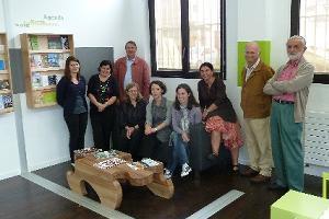 Changement d'adresse et d'époque pour l'Office de tourisme de Tulle et Coeur de Corrèze | Actualités du Limousin pour le réseau des Offices de Tourisme | Scoop.it