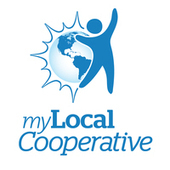 myLocal Cooperative | Peer2Politics | Scoop.it