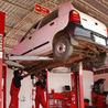 VNR Automotives