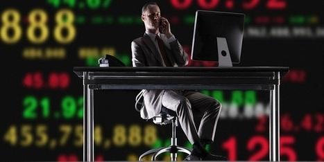 Borsaya Giriş Yapmak İstiyorum! Ne Yapmalıyım? | Borsa Nasıl Oynanır, Nasıl Para Kazanılır? | Borsanasiloynanir1.com | Borsa (Stock Market) | Scoop.it