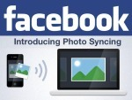 Facebook Starts Letting iOS Users Auto-Upload All Their Snapshots With Photo Sync | TechCrunch | Facebook Marketing All News | Scoop.it