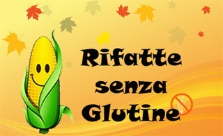 Pane & Miele: Rifatte senza glutine ... Partenza! | FreeGlutenPoint | Scoop.it