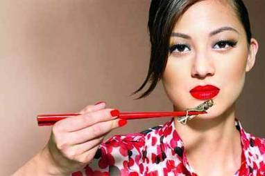 Biting into bugs is now a food craze - The Times of India | Entomophagy: Edible Insects and the Future of Food | Scoop.it