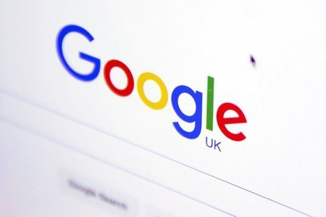 UK tax avoidance: HMRC's 'Google-style' deals with other internet giants may never be revealed | Investors Europe, Gibraltar | Scoop.it