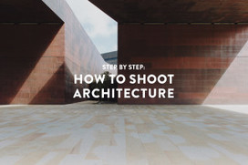 Beautiful Architecture - A Guide to  Photography Using Your smart Phone. | Design | Scoop.it