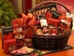 Gourmet Food BasketGift Baskets delivery to USA | Gift Shop | Scoop.it