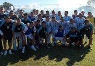 Argentino de Quilmes logró un récord en el fútbol argentino - Minutouno.com | Nacional B | Scoop.it
