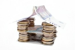 Self builders building their own home will benefit from new tax cuts | The DIY Doctor's Blog | Home Improvement and DIY | Scoop.it