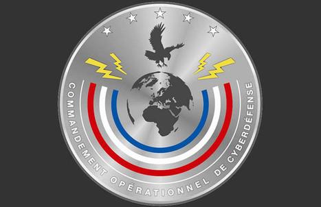 La France teste sa cyberdéfense contre des cyberattaques   Libertés Numériques   Scoop.it