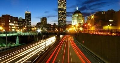 Quelle place pour le développement durable dans l'industrie ... | Discours corporate automobile | Scoop.it