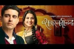 Saraswatichandra 7th August 2014 Written Update Episode | Written Episode Update | Scoop.it