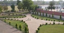 Uet Lahore - Superior Educationz | Superioreducationz.com | Scoop.it