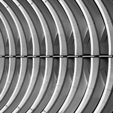 Rêves d'urbanisme par Mathieu Coquerelle | Architecture Urban Design | Scoop.it