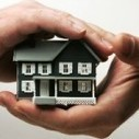 Understanding Mortgage Insurance | Real Estate Scoop | Scoop.it