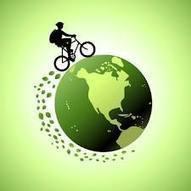 Plus loin, plus vite, plus intensément-  tout le monde voyage partout sur le monde | Solutions pour voyager durablement | Scoop.it