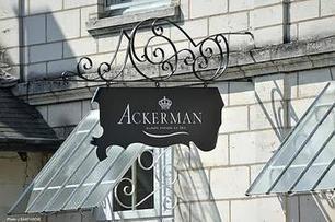 Ackerman reprend Drouet Frères. | Vos Clés de la Cave | Scoop.it