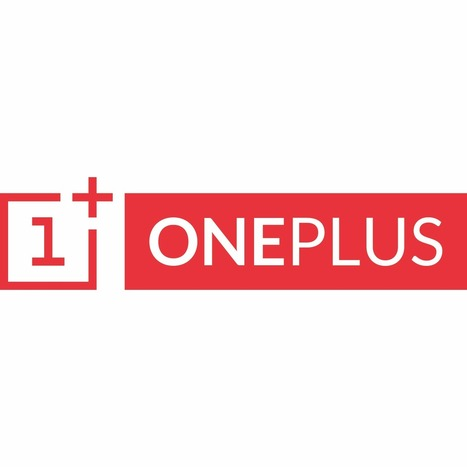 Alpha Cut Hd is a complicated formula - OnePlus Forums | ekrbyforny | Scoop.it