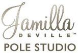 Burlesque dance classes | Jamilladevillepolestudio | Scoop.it
