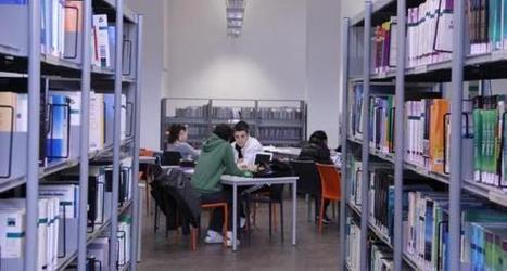 Universités en région PACA : un jeu d'associations multiples - L'Etudiant Educpros | #Médias numériques, #Knowledge Management, #Veille, #Pédagogie, #Informal learning, #Design informationnel,# Prospective métiers | Scoop.it
