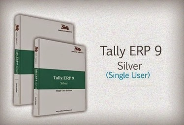 Tally ERP 9 Customization & Tally Software Sales CALL +91-9555290155 | Tally ERP 9 Customization & Tally Software Sales CALL +91-9555290155 | Scoop.it