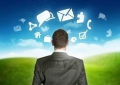 Le digital dans la relation client, où en est-on ? | News de la relation client | Scoop.it