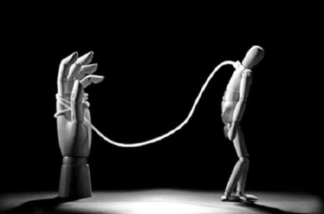 Agromafie e Caporalato: l'altra faccia della crisi | Il mondo che vorrei | Scoop.it