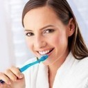 How To Get Fresh Breath? | Child Health | Scoop.it