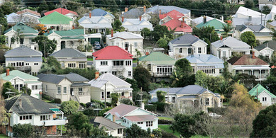 Insurance change costs homeowners - National - NZ Herald News | Insurance | Scoop.it