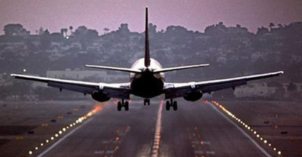 India must review its aircraft tax policy: Bombardier - Business Mania | Business | Scoop.it