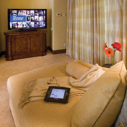 3 Common Misconceptions About Home Automation   When Will Jarvis be here?   Scoop.it