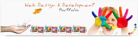 Web Designers in Chiswick | Web Development Agency in Chiswick | Sowedane Web Design Agency | Scoop.it