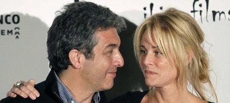 El cine español se pone en manos del infalible Ricardo Darín | Cine y artes escénicas | Scoop.it