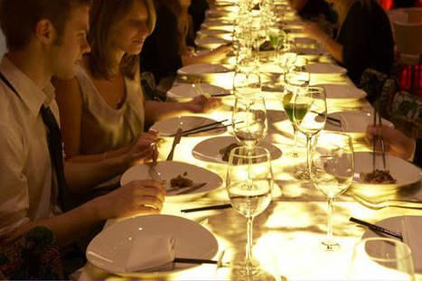 I menu con le calorie fanno mangiare meglio | Dimagrire con la Psicologia | Scoop.it