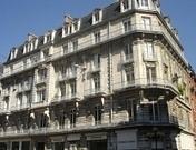 immobiliers Prix immobilier - LaVieImmo.com | immobilier bourgogne | Scoop.it