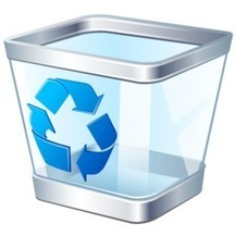 Picture Recovery from Windows 7 after Photos Deleted from Recycle Bin   Digital Photo Recovery   Scoop.it