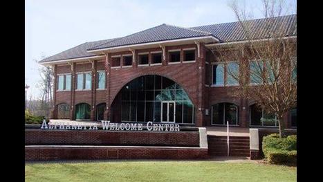 Atlanta, GA Building Design and Remodeling | Atlanta Commercial Construction Company | Scoop.it