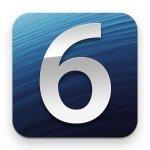 Apple essaye de comprendre ce qui motive les acheteurs de ... - Macworld.fr | Smartphones et réseaux sociaux | Scoop.it