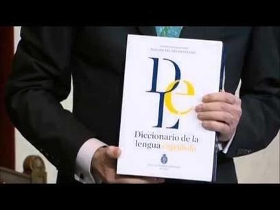 Bastian contrario | Accademia della Crusca | Imparare l'italiano | Scoop.it