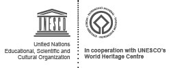 UNESCO World Heritage Centre - World Heritage List | World Heritage Sites Year 7 Geography | Scoop.it