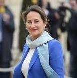 pesticide : Ségolène Royal tire à vue et se trompe de cible   Agriculture   Scoop.it