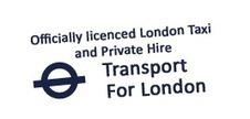 Hounslow Minicabs - Heathrow Taxi   Jupiter Cars and Couriers   Jupiter Cars and Couriers 020 8586 1111   Scoop.it
