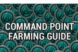 Command Point Farming Guide: Marvel Avengers Alliance Tactics   Command Points!!   Scoop.it