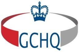 L'édifiant arsenal des espions britanniques pour manipuler les contenus sur le Web | Nouvelles du monde numérique | Scoop.it