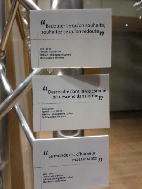 Miss.Tic | Bibliothèque de Toulouse | Scoop.it